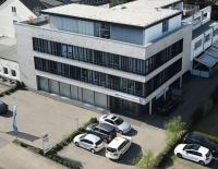 (9)Steinhaus-Praxis-2.OG-mit-4-Parkplaetzen