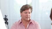 Dr. Uwe Steinhaus