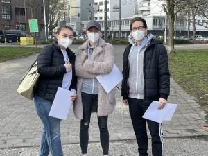 Schutzimpfung_Praxis_Steinhaus